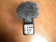 windscreen windshield fits sony pcm d50 PCMD50 mic fur