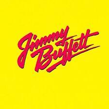 Buffett Jimmy : Songs You Know by Heart: Jimmy Buffetts Greatest Hit(s) CD (2000