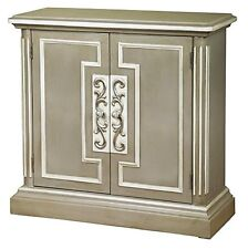 Pulaski Hall Chest in Grey - DS-675011 - NEW - FREE SHIP