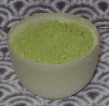 Alfalfa - Luzerne Pulver 1,5kg   Medicago sativa   Alfaalfa