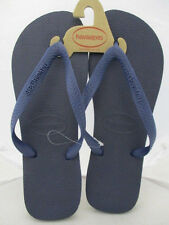 Havaianas Flash Urban Mens Flip Flop UK 9/10 US 11/12 EUR 45/46 #