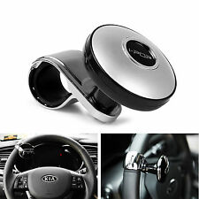 Hot Hand Control Steering Wheel Power Car/Auto Grip Spinner Knob Handle Ball