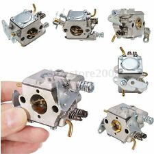 Replace Carburetor Carb For Poulan Sears Craftsman Chainsaw Walbro WT-89 891 HOT