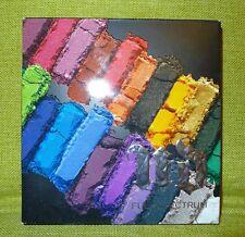 NIB Urban Decay Urban Full Spectrum Eyeshadow Palette! Limited Edition