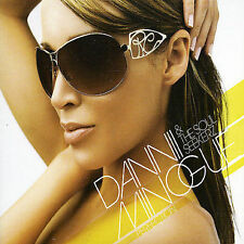 Perfection 2005 by Minogue, Dannii *NO CASE DISC ONLY*