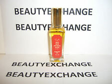 Wild Musk Patchouli Blend by Coty  Perfume Oil 0.5 oz