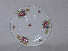 Shelley Dainty Shape #13240 Floral Salad/Dessert Plate(s)