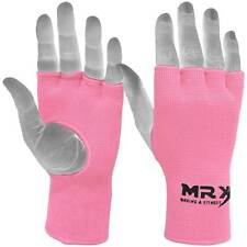 MRX Boxing Fist Hand Inner Gloves Bandages MMA Muay Thai Protective Wraps, bwpp
