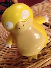 Psyduck Electronic Talking Pokemon Twist Figure #54 Hasbro Tomy Nintendo Go 1999