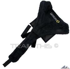 CycleOps Sweat Guard Bicycle Thong for Home / Indoor Bicycle / Cycling Trainer