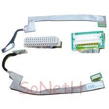 Cavo LCD Cable Dell Inspiron 700m 710m 50.43E02.003
