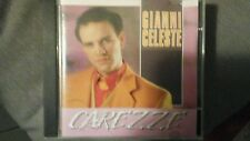 CELESTE GIANNI - CAREZZE. CD