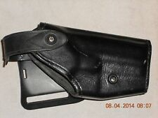 Safariland Holster 6280-297 For H&K P2000 DAO Duty Holster