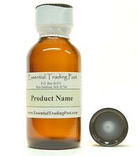 Sweet Grass Oil Essential Trading Post Oils 1 fl. oz (30 ML)