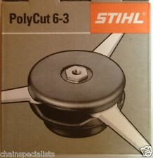 Genuine Stihl Mowing Head PolyCut 6-3 Strimmer Head
