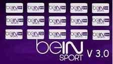 2017 IPTV 24h test MBC Gamba Sport OSN SKY 4000+ canali arabo russo ex-yu