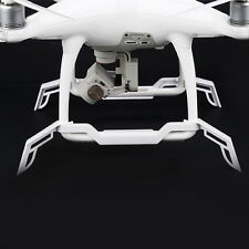 For DJI Phantom 4 RC Helicopter Accessory Landing Gear Protector Kit,Perfect Set
