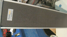 Lot of 2 PCS Phonic Ear PE 920SR Front Row 216MHz Standalone   Speaker  Lot M276