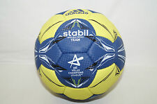 Adidas taille 3 stable Official balle de match de champ CL Ligue des champions Balls ballons