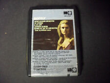 Softly-Various Artists 8-Track Tape-Good Condition