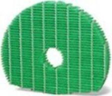 Sharp Replacement Humidifier Filter for KC-850U/KC-860U- FZ-C100MFU NEW