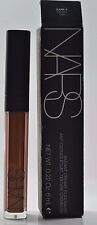 NARS Radiant Creamy Concealer Anti Cernes CACAO Dark2  0.22oz/6 ml New in BOX