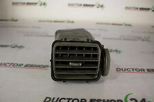 2008 Subaru Forester air vent grill duct right side SD 66110FG000