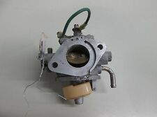 CRAFTSMAN 917.273022 LAWN TRACTOR CARBURETOR: PART #: KH24-853-25-S