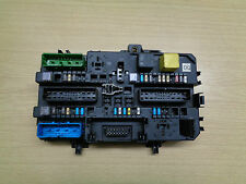 s-l225 Where Is The Fuse Box On A Vauxhall Astra on