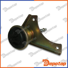 Turbo Attuatore Wastegate CITROEN XANTIA 2 2.0 HDI 90 cv
