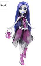 Monster High Doll Spectra Vondergeist  First Wave