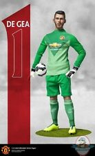 1/6 Scale Manchester United ZC-179 De Gea ZC World