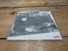 """DONOVAN - MEE MEE I LOVE YOU  RARE FRENCH PRESSING 45 tours / 7"""" !!!"""
