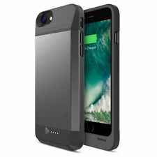 iPhone 7 Battery Case,UNU DX Charger Case for iPhone 7/6S/6 [MFI Apple Certifie]