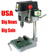 Brand New Mini Table Electric Drill Press Power Tools New Arrival Tool