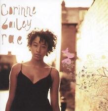 CORINNE BAILEY Rae - CORINNE BAILEY Rae - 2007 Emi Europe - Edición Especial
