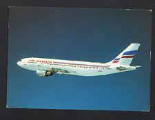 AVION AIR-CHARTER , AIRBUS A300