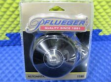 Pflueger Automatic Model 1195 Fly Reel Size 7/8 1195B 1149987