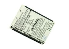 3.7V battery for Nokia BLC-2, 3585i, 3586i, 3350, 3570, 3510i, 3510, 3395, 6651,