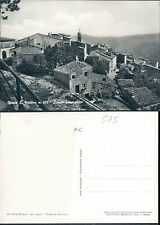 MONTE SAN MARTINO,SCORCIO PANORAMICO- F.G.MARCHE(MC) N.41396