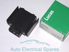 Lucas SCB301 33490 abblend scheinwerfer / einheit für Opel / BEDFORD