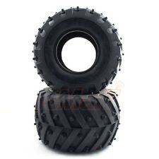 Tamiya WR-02 Monster Spike Tires Soft CW-01 EP 2WD 1:10 RC Cars Off Road #54603