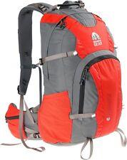 Granite Gear Kahiltna 29 Day Pack 29L Granite Gear Hiking Backpack - New