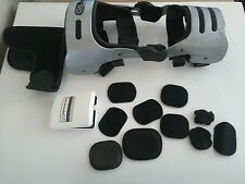 oasys knee brace Right