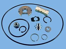 Turbo charger Repair Rebuild kit for Audi TT VW Beetle Jetta Golf 1.8T K03