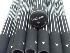 13 TACKI MAC LINE GRIPS PING DYLAGRIP STYLE
