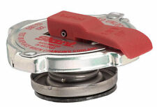 STANT USA RADIATOR CAP CHEVROLET C10 PICKUP 1964-1970 13psi (FITMENT LIST BELOW)