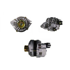 CITROEN Evasion 2.0 AC Alternator 1994-2002 - 895UK