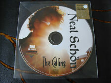 Slip Album: Neal Schone : The Calling