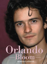 Orlando Bloom: Wherever It May Lead, Robert Steele